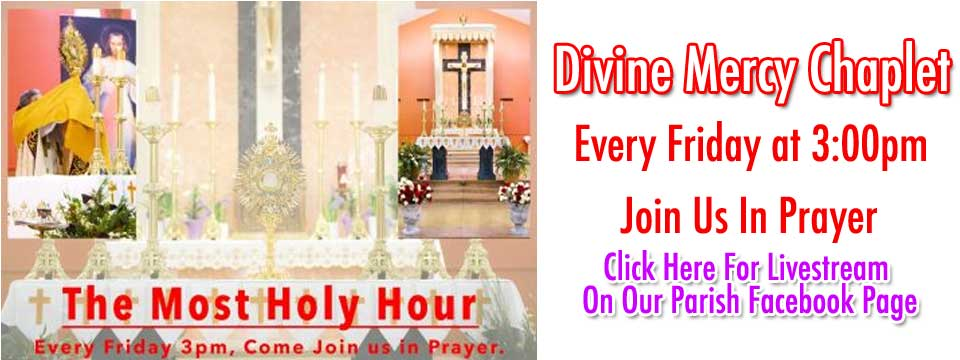 Most-Holy-Hour