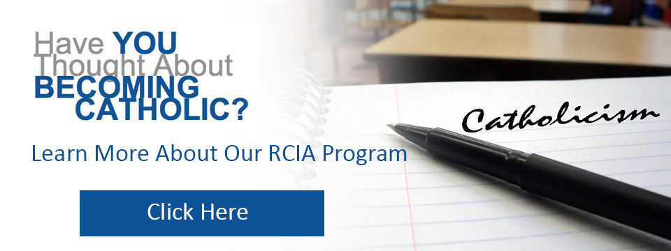 rcia-learn-more