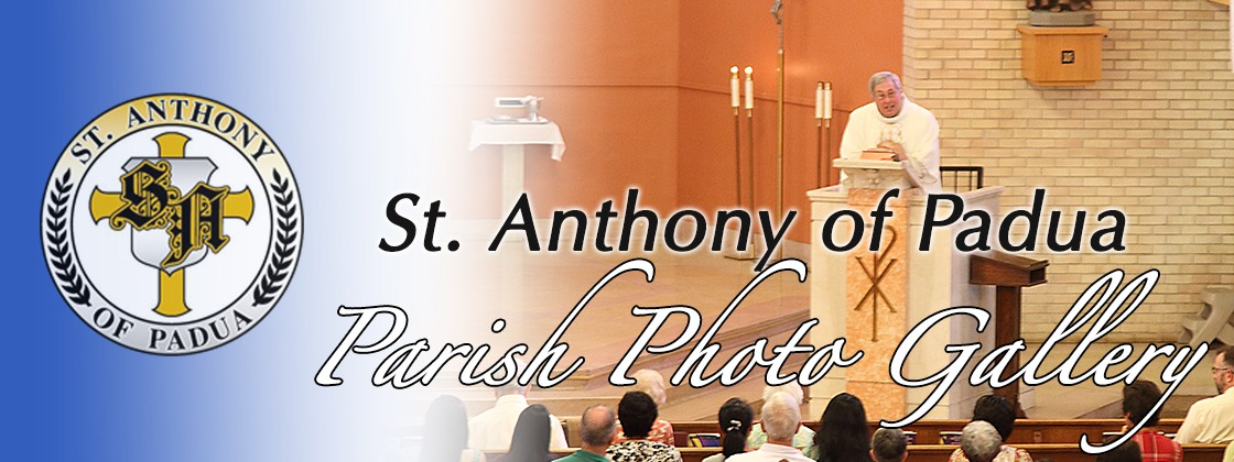 st-anthony-photo-gallery