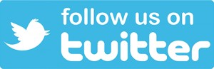 followustwitter