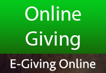 E-Giving Online